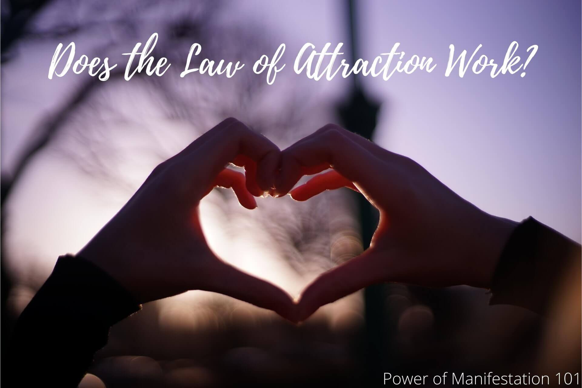 11 Creative Ways to Write About law of attraction worksheets